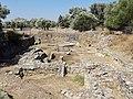 Gortyn Tempel der ägyptischen Götter 08.jpg