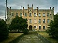 Gorzyn Palace Front.jpg