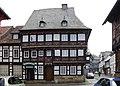 Goslar - panoramio (15).jpg