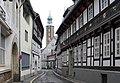 Goslar - panoramio (17).jpg
