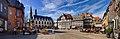 Goslar Marktplatz.jpg