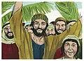 Gospel of Luke Chapter 19-11 (Bible Illustrations by Sweet Media).jpg