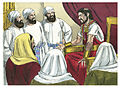 Gospel of Matthew Chapter 2-4 (Bible Illustrations by Sweet Media).jpg