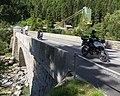 Gotthardstrasse Brücke Reuss Wassen UR 20160811-jag9889.jpg