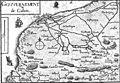 Gouvernement Calais 1364 Tassin 15829.jpg