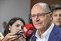 Governador Geraldo Alckmin concede coletiva de imprensa sobre o pagamento de precatórios.jpg