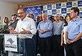 Governador entrega Creche Escola em São João da Boa Vista. (37424551756).jpg