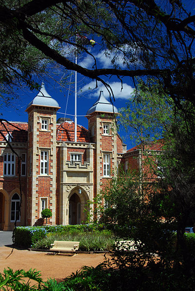 File:Government House, Perth.jpg