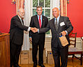 Governor Host a Reception for the National Assoc. of Secretaries of State (14682948603).jpg