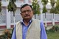 Govinda Bahadur Neupane (3).jpg