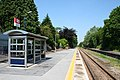 Gowerton Railway Station.jpg