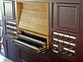 Grünendeich St. Marien Orgel (1).jpg