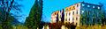 Grad Hošper od strani.jpg