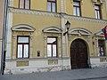 Grad Vukovar.jpg