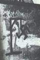 Graffiti - swastyka kaput.png