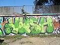 Graffiti in Rome - panoramio (188).jpg
