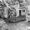 Grafmonument - Groesbeek - 20091963 - RCE.jpg