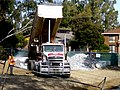 Grain spec tipper trailer unloading rock (1).jpg