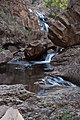 Grampians National Park (37151306683).jpg