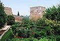 Granada-Alhambra06.jpg