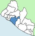 Grand Bassa County Liberia locator.png