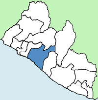 Grand Bassa County Liberia locator.png