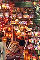 Grand Bazaar lamps2 wza.jpg