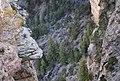 Grand Canyon Village, AZ 86023, USA - panoramio (12).jpg