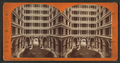 Grand Court, Palace Hotel, San Francisco, Cal, from Robert N. Dennis collection of stereoscopic views.png