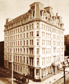 Grand Hotel, N.Y, from Robert N. Dennis collection of stereoscopic views crop.png