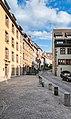 Grande Rue in Belfort (2).jpg