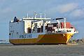 Grande Sierra Leone (ship, 2011) 01.jpg