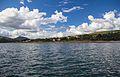 Grande lago de Furnas 02.jpg