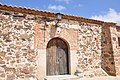 Grandes-puerta de la iglesia.jpg