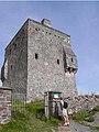 Granuaile's Castle - geograph.org.uk - 1394363.jpg
