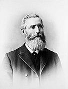 Granville Stuart 1883 by L. A. Huffman.jpg