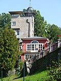 Grasmayr-Villa.jpg
