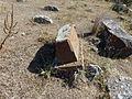 Grave in Marmashen 32.JPG