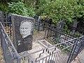 Grave of Oleksiy Ivanovich Yakunin (4).jpg