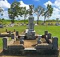 Grave of William Greenwood.jpg