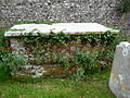 Graveyard in Alfriston 06.JPG