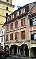 Graz Neutorgasse 7.jpg