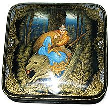 GreatRussianGifts.com Russian lacquer box.jpg