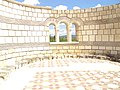 Great Basilica 008.jpg