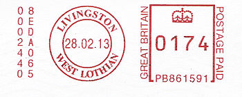 Great Britain stamp type HB5point6B.jpg