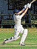 Great Canfield CC v Hatfield Heath CC at Great Canfield, Essex, England 23.jpg