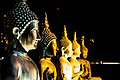 Great Lord Buddha.jpg