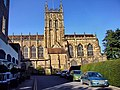 Great Malvern Priory - panoramio (6).jpg