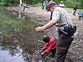 Great Meadows Fishing Day 2010 (5860911097).jpg