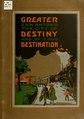 Great San Antonio, the city of destiny and of your destination (IA greatsanantonioc00high).pdf